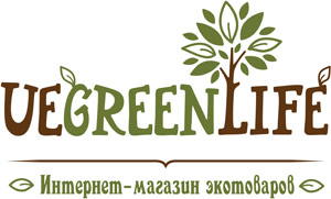 LOGO_Vegreenlife_descriptor