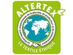 59_20100903altertex